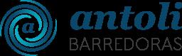Barredoras Antoli
